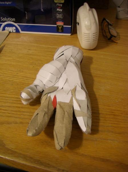 hand2_25